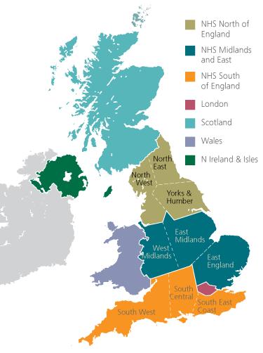 UK_NHS_regions2012