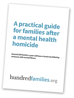 Hundred Families Information Brochure